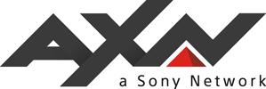 AXN Stream